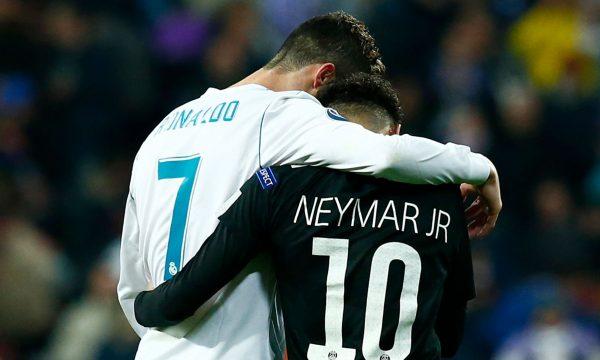 """neymar-paralajmeron-vere-te-nxehte:-""""dua-te-luaj-me-cristiano-ronaldon"""""""