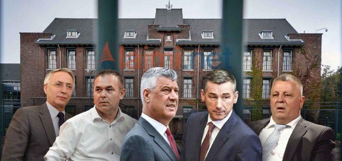 presidenti-slloven-nuk-tregon-nese-iu-eshte-kerkuar-garance-per-ish-kreret-e-uck-se