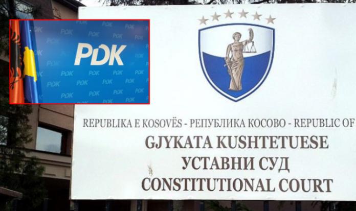 pdk-therret-konference-per-media-para-gjykates-kushtetuese