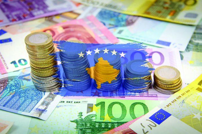 dogana-per-4-muaj-mblodhi-rreth-400-milione-euro
