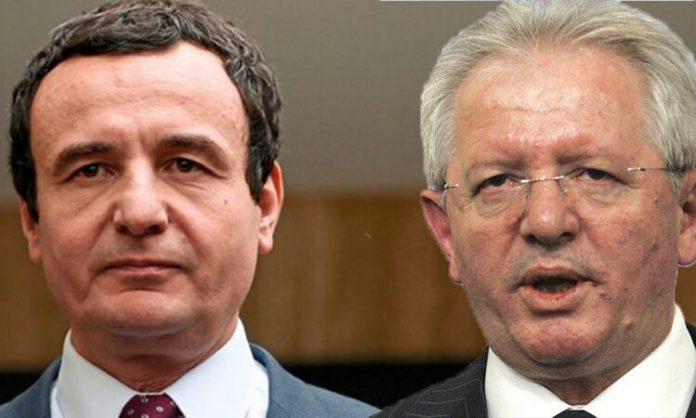 """e-konfirmon-deputeti-i-vv-se:-skender-hyseni,-pjese-e-dialogut-me-serbine-ne-qeverine-""""kurti-2"""""""