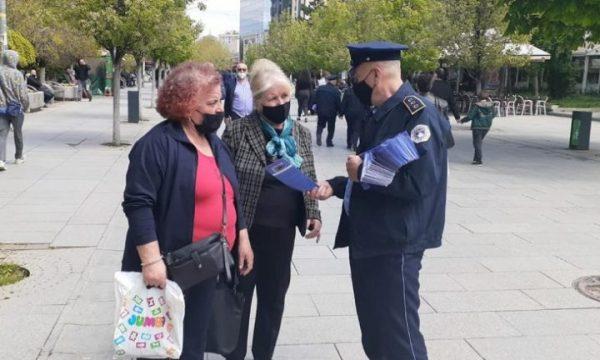 policia-shperndane-fletushka-per-rreziqet-e-bombolave-te-gazit
