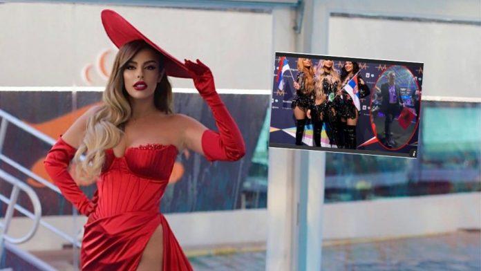 flet-shqiptari-qe-iu-hodh-ne-perqafim-ekipit-serb-ne-eurovizion!