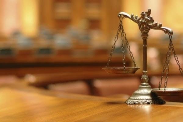 fol:-avokatura-shteterore-fitoi-516-raste-gjyqesore-–-buxheti-perfitoi-gati-13-milione-euro