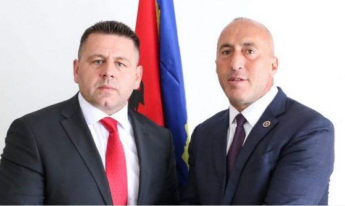 haradinaj-zyrtarizon-beke-berishen-kandidat-per-kryetar-te-istogut