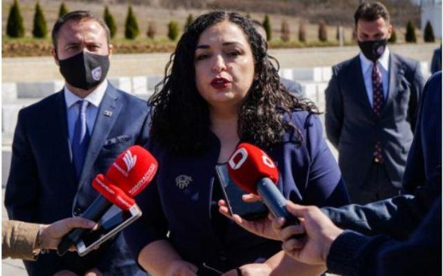 osmani:-masakra-e-dubraves,-deshmi-rreqethese-e-krimit-serb