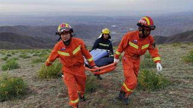 21-persona-humbin-jeten-ne-maratonen-e-vrapimit-ne-kine,-te-mbijetuarit-rrefejne-tmerrin