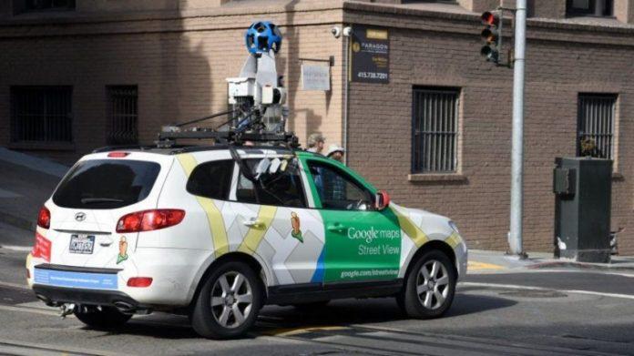 karakteristika-e-re-e-google-maps-ndihmon-perdoruesit