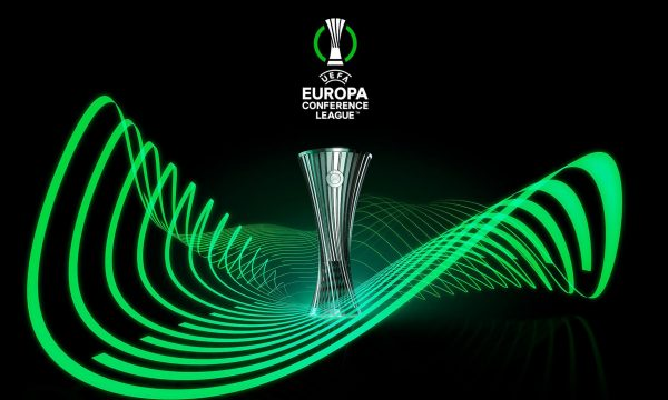 zbulohet-trofeu-i-conference-league
