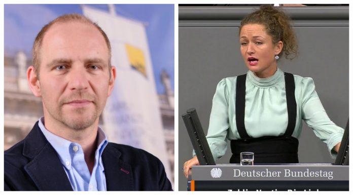 bieber-e-quan-injorante-deklaraten-e-deputetes-gjermane-se-kosova-duhet-carmatosur