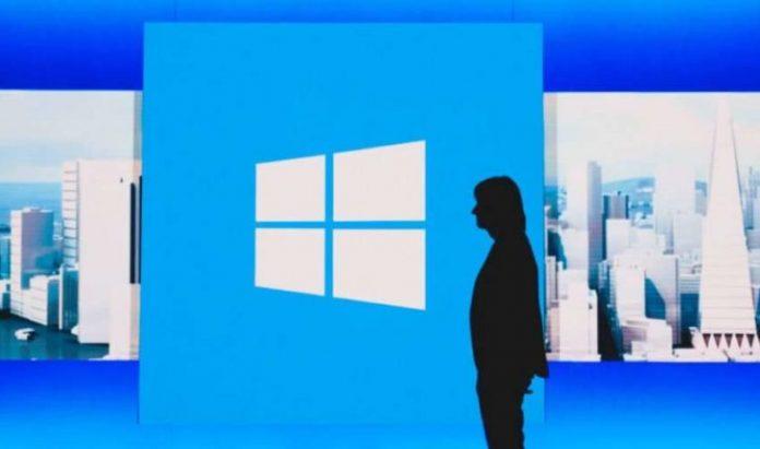 shefi-i-microsoftit-premton-gjeneraten-e-re-te-windowsit