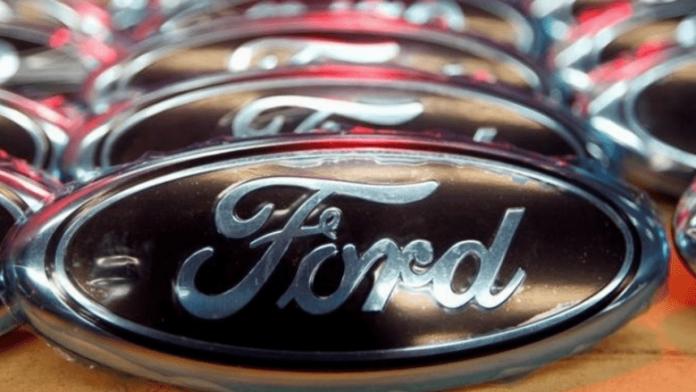 deri-ne-vitin-2030,-rreth-40-per-qind-e-shitjeve-nga-ford-do-te-jene-me-automjete-elektrike