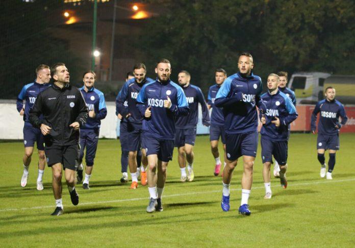 kosova-edhe-me-dy-mungesa-te-medha-per-ndeshjet-e-qershorit