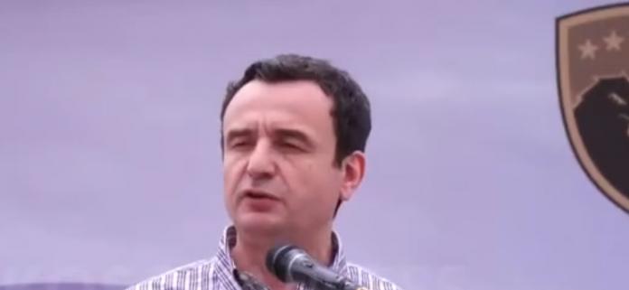 kurti:-fsk-e-gatshme-ta-mbroje-sovranitetin-dhe-territorin-e-kosoves
