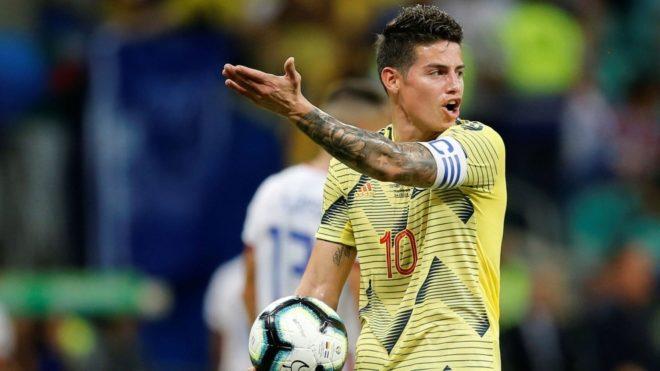 zyrtare:-nuk-u-ftua-nga-kolumbia,-reagon-james-rodriguez