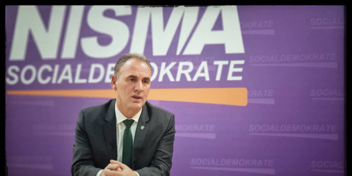nisma-mban-kuvendin-zgjedhor,-limaj-kandidati-i-vetem-per-kryetar