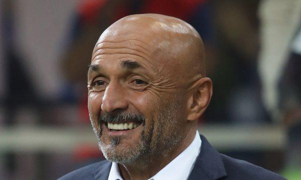 zyrtare:-luciano-spalletti-emerohet-trajner-i-napolit