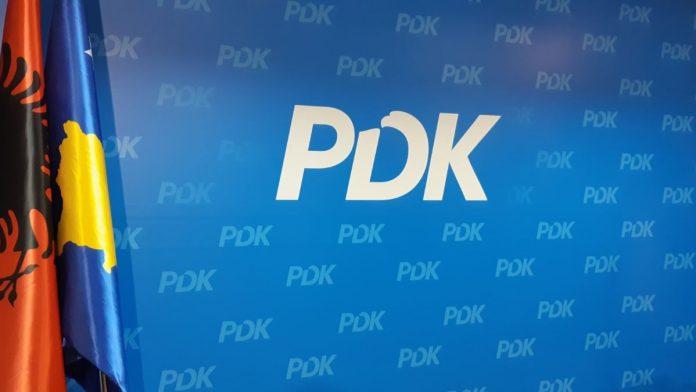 pdk-zyrtarizon-sot-dy-kandidate-per-kryetare-komunash