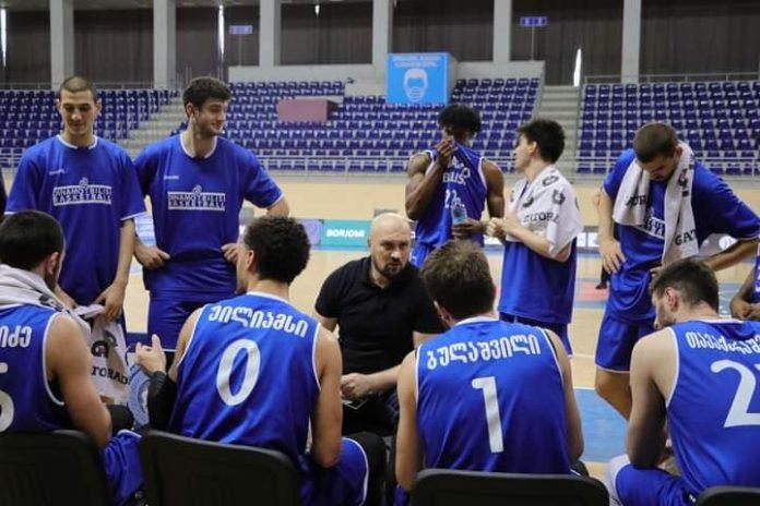 trajneri-shqiptar-shpallet-me-i-miri-ne-gjeorgji