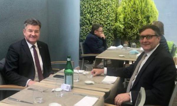 lajcak-dhe-palmer-ne-kosove-nga-neser,-diplomati-amerikan-takohet-edhe-me-opoziten