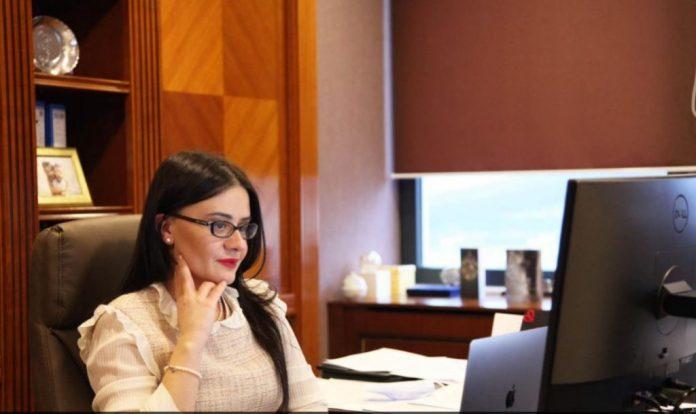 ish-ministrja-haradinaj-stublla-thote-se-avokati-e-kishte-udhezuar-qe-te-mos-e-deklaroje-biznesin-ne-londer,-prokurori-kerkon-denimin-e-saj