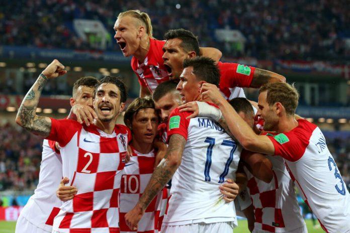 """zyrtare:-kroacia-publikon-listen-e-lojtareve-per-""""euro-2020"""""""