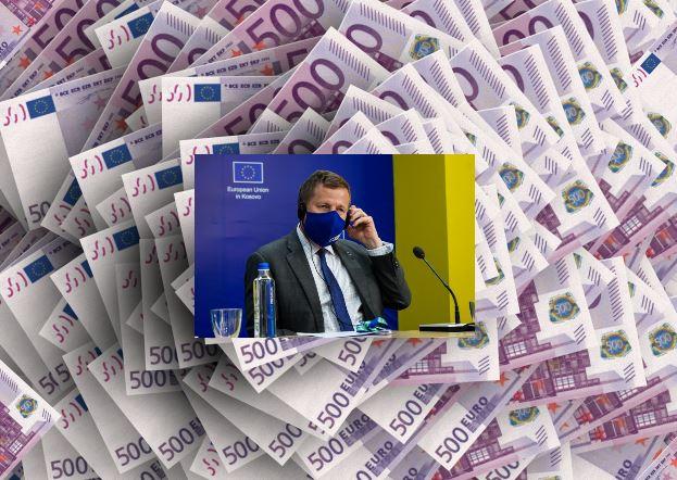 kosova-pranon-50-milione-euro-nga-komisioni-evropian