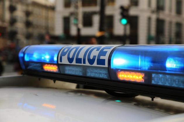 policia-e-shkel-ligjin,-rekomandon-per-kontrate-kompanine-nen-administrimin-e-bqk-se