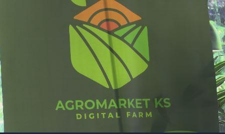 """lansohet-platforma-""""agromarket-ks""""-(video)"""
