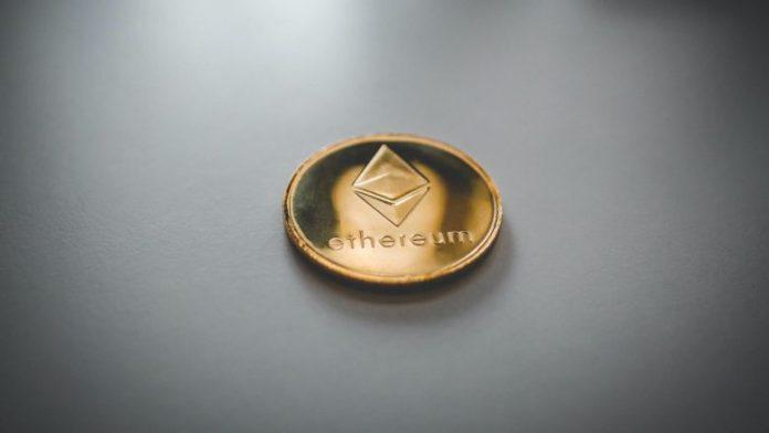 ethereum-thyen-rekorde-te-shumta