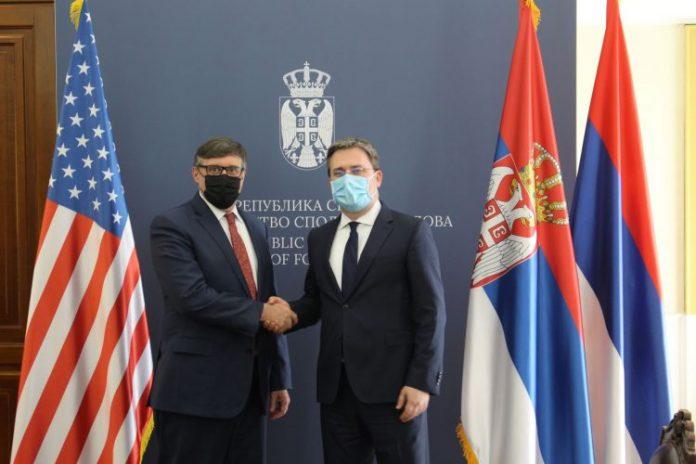 ministri-i-jashtem-i-serbise-i-ankohet-palmerit:-retorika-e-kurtit-s'po-kontribuon-ne-dialog