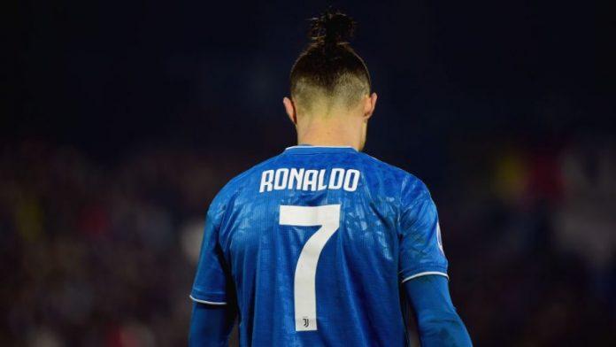 ronaldo-zgjedh-me-te-mirin-prej-777-golave-ne-karriere,-tregon-edhe-per-dy-ndeshje-te-paharrueshme