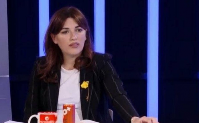 haxhiu:-kosova-do-t'i-hetoje-e-denoje-te-gjithe-per-krime-lufte