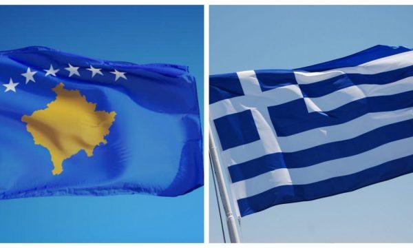 gazi-amerikan-mund-ta-detyroje-greqine-ta-njohe-kosoven