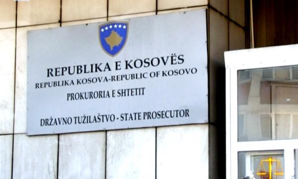 """ndalohen-edhe-tre-persona-ne-rastin-e-kontrates-se-lidhur-ne-mes-telekomit-te-kosoves-dhe-""""zone-mobile"""""""