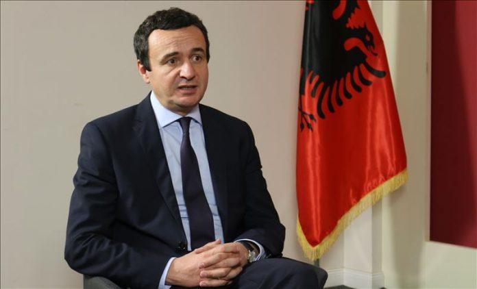 kurti-s'iu-ka-kthyer-pergjigje-shqiptareve-te-lugines-nese-do-te-diskutoje-edhe-per-ta-me-vuciqin