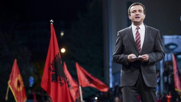 opozita-thote-se-qeveria-ka-harruar-shqiperine,-vv:-bashkimi-kombetar-realizohet-me-vullnet-nga-dy-shtetet