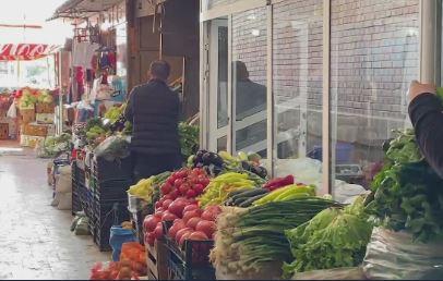 psehe:-po-shtrenjtohen-artikujt-ushqimore?!-(video)