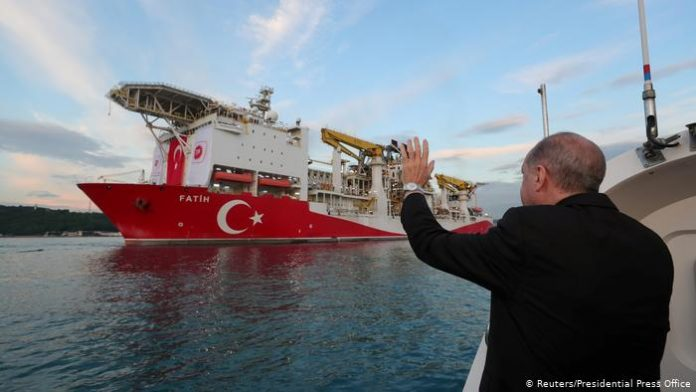 turqia-zbulon-sasi-te-madhe-te-gaz-natyror-ne-detin-e-zi