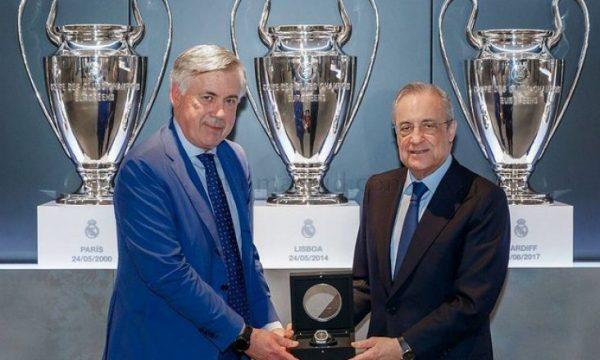 ancelotti:-jam-ne-klubin-qe-dua