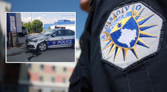policia-jep-detaje-per-aksidentin-e-vetures-se-policise-ne-fushe-kosove