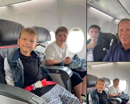 pacolli-udhetoi-drejt-shqiperise-me-avion-privat,-ka-dy-fjale-per-pushimet-atje