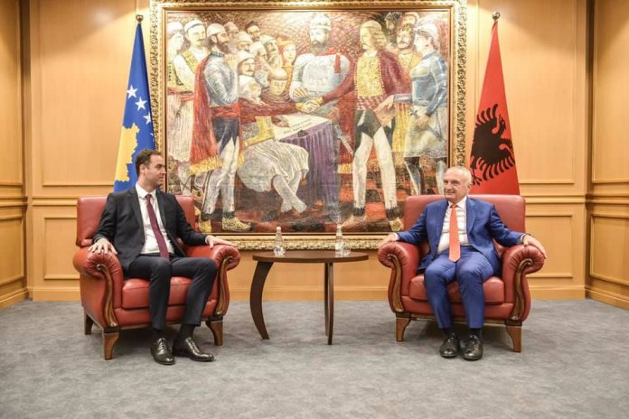 konjufca-takoi-meten:-roli-dhe-kontributi-i-shqiperise-ka-qene-vendimtar-ne-te-gjitha-periudhat-dhe-rrugetimet-tona
