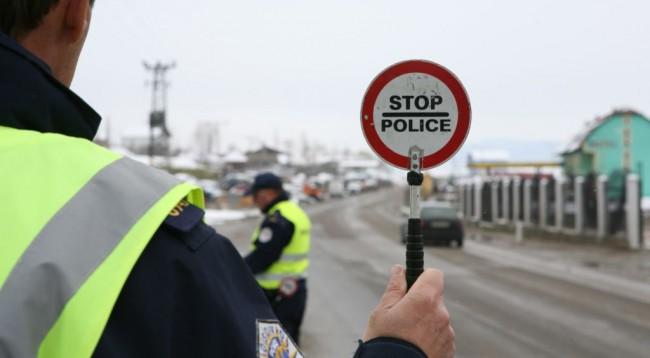 policia-me-aktivitete-te-shtuara-ne-trafik,-vetem-kete-vit-vdiqen-42-persona-ne-aksidente
