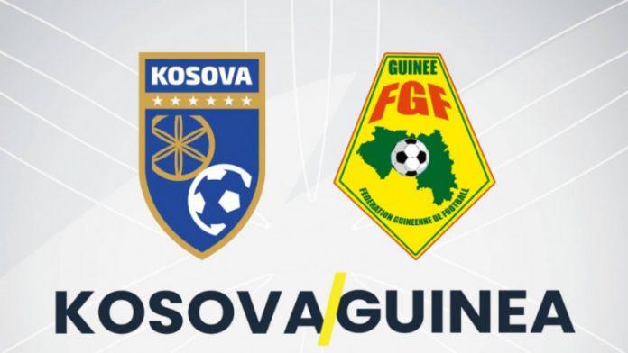 kosova-serish-ne-aksion,-tani-ne-miqesoren-ndaj-guinese