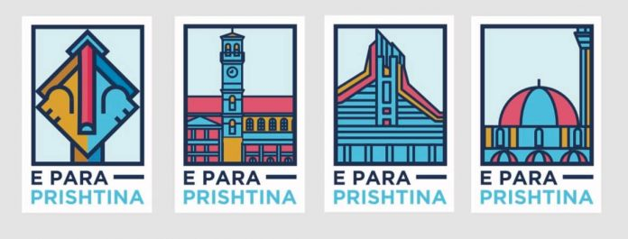 daut-haradinaj-prezanton-sloganin-për-kryeqytetin:-#eparaprishtina