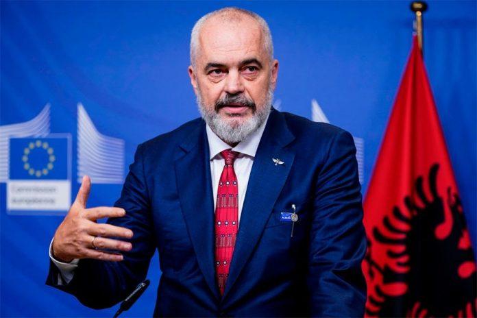 rama:-shqiperia-nje-nga-dy-vendet-me-me-pak-raste-me-covid-19-ne-evrope