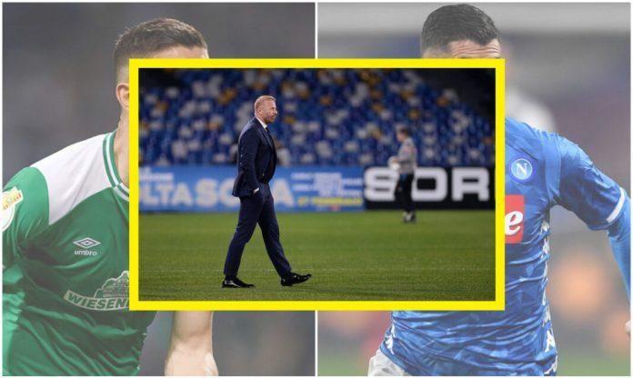 transferimet!-dy-shqiptare-ne-listen-e-igli-tares