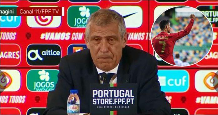 santos-ne-mbeshtetje-te-ronaldos:-eshte-gjithmone-i-qete,-ai-eshte-lojtari-me-i-mire-ne-bote