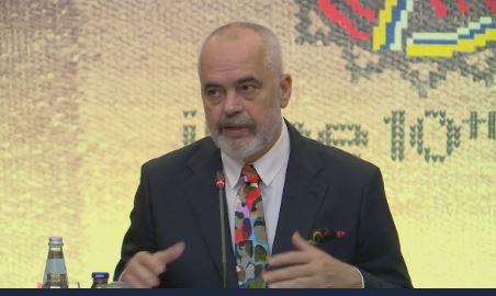 samiti-i-tiranes:-shprese-per-investime-ne-ballkanin-perendimor-(video)